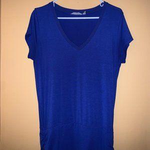 Athleta Women's Dress (LT - Large Tall)
